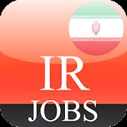 Iran Jobs