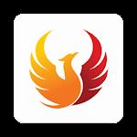 Phoenix Browser-Video Downloader,  Fast Internet V1.2.3