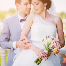 Wedding photographer Arfenya Kechedzhiyan (arfenya). Photo of 23.09.2014
