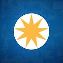 iNACOL Symposium 2016 icon