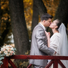Wedding photographer Artem Isaev (MLSfoto). Photo of 14.11.2012