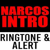 Narcos Intro Ringtone & Alert Android APK Download Free By Hit Songs Ringtones