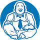 JobsBuddha - Browse jobs Download for PC Windows 10/8/7