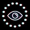 Получить Просмотры Бесплатно 2021 icon