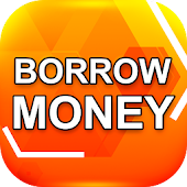 Borrow money & Cash advance