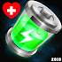 Battery Repair Life PRO