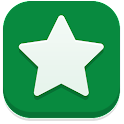 FLAT - ICON PACK icon