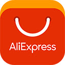 AliExpress FREE Coupons Finder | Best Deals