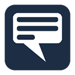 ownCloud SMS v0.21.1