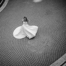 Fotograf ślubny Antonio Trigo viedma (antoniotrigovie). Zdjęcie z 07.02.2019