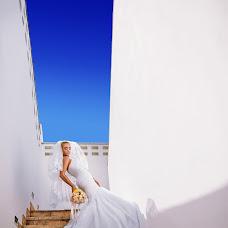 Wedding photographer Sergey Bruckiy (brutskiy). Photo of 04.03.2015