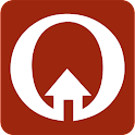 Home-Fix icon