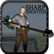Sniper Assassin : Elite Killer APK for Bluestacks