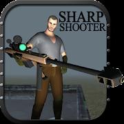 Game Sniper Assassin : Elite Killer APK for Windows Phone
