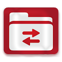 Ultimate PDF Converter v2 icon