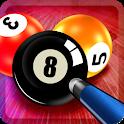 8 Ball Mobile - Pool Challenge icon