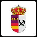 Ayuntamiento de Los Gallardos icon
