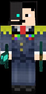 Made by TuxedobotMC