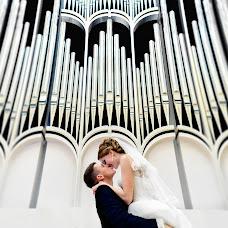 Wedding photographer Denis Kosilov (kosilov). Photo of 19.04.2015