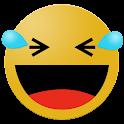 Only Jokes icon