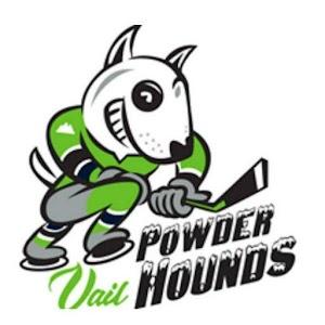 Tải Vail Powderhounds APK