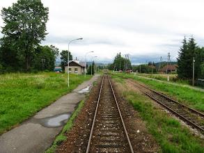 Photo: Dobrzechów