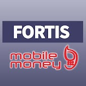 Fortis Agent