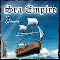Sea Empire icon