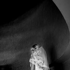 Wedding photographer Roman Dray (piquant). Photo of 20.03.2018