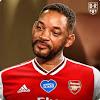 King of Highbury