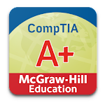 CompTIA A+ Mike Meyers Cert 5.47.4172