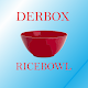 Derbox Ricebowl icon