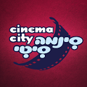 Cinema City Israel icon
