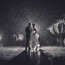 Wedding photographer Pablo Bravo eguez (PabloBravo). Photo of 27.08.2018