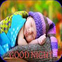 Good Night Images 2020 icon