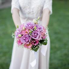 Wedding photographer Alena Mezhova (MezhovA). Photo of 17.08.2017