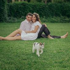 Wedding photographer Maks Krypaev (photomax). Photo of 28.05.2016