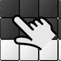 Sparsh Indian Keyboard icon