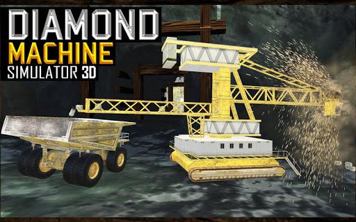 模擬必備免費app推薦|石采矿运输卡车司机線上免付費app下載|3C達人阿輝的APP