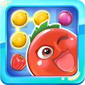 Fruit Mania Splash icon