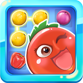 Fruit Mania Splash