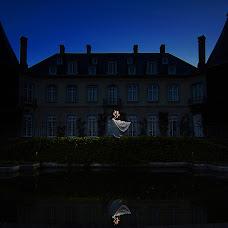 Photographe de mariage Philippe Nieus (philippenieus). Photo du 12.08.2016