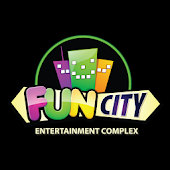 Fun City Entrtainment