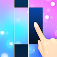 Piano Music Go 2019: EDM Piano Games apk