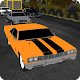 Muscle Cars Racing 3D (game)