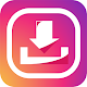 Insta media downloader Download for PC Windows 10/8/7