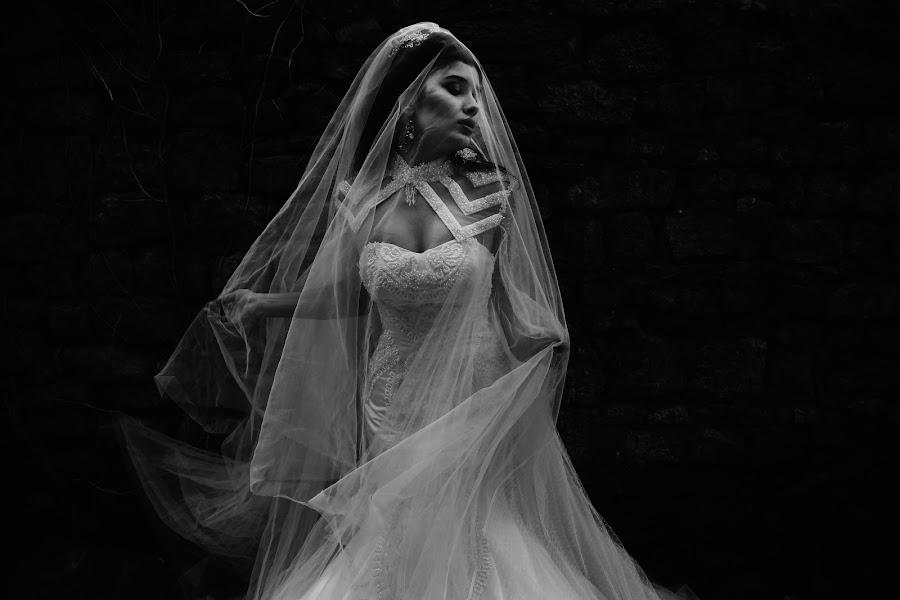 Wedding photographer Kemran Shiraliev (kemran). Photo of 24.03.2016