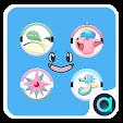 Theme for Pokemon