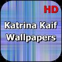 Катрина Кайф обои icon