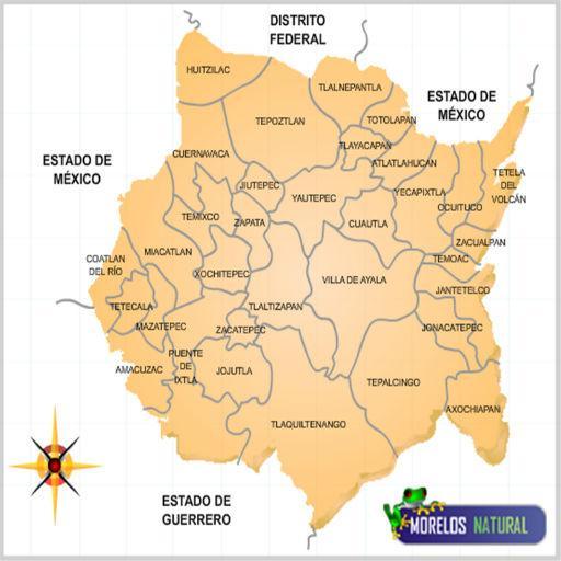 Noticias de Morelos